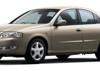 Ниссан Альмера отзывы владельцев (Nissan Almera)