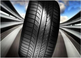 Правильно накачанная шина – забота о безопасности водителя и пассажиров