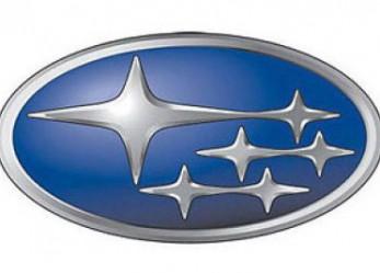 Сравнение Nissan Qashqai и Subaru XV: какой компактный кроссовер выбрать по оптимальному сочетанию параметров