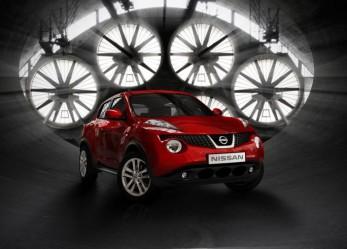Nissan Juke цена, основные преимущества и история создания автомобиля