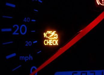 Nissan X-Trail ошибки в работе автомобиля и способ ее устранения, коды ошибок