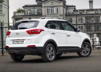 Расшифровка кодов ошибок протокола OBD-II Hyundai Creta