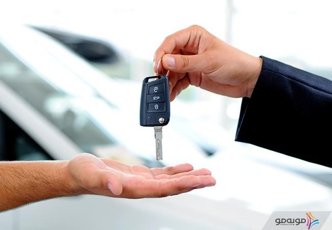 Срочный выкуп кредитных авто