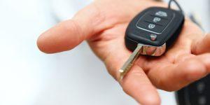 Автоключи на заказ