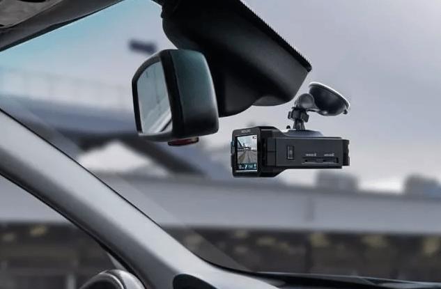Как выбрать видеорегистратор для автомобиля недорогой, но хороший