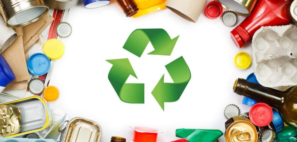Утилизация отходов – как решить проблему