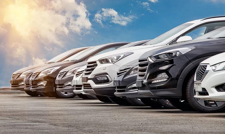Прокат автомобилей: от зарождения услуги до современности