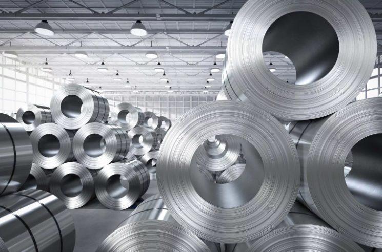 Плюсы и минусы алюминиевого профиля